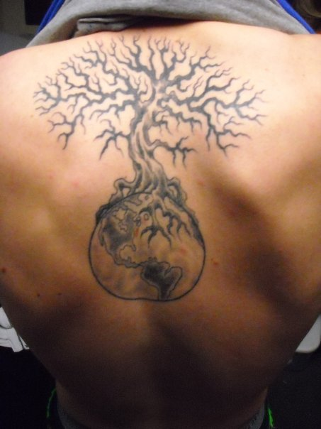 backtat